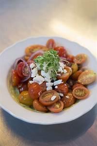 """Photoshoot for an Israeli Restaurant named: """"Table"""". https://www.facebook.com/tableTLV food ..."""