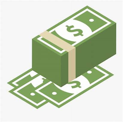 Money Cash Icon Transparent Clipart Clipartkey