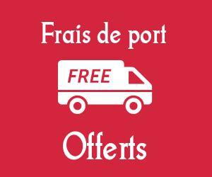 code promo bonprix frais de port gratuit d 232 s 29 0 d achat