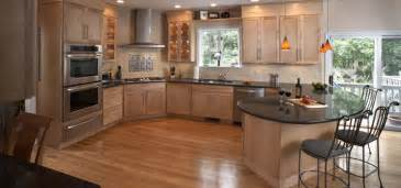 kitchen renovation ideas for your home 25 kitchen remodel ideas godfather style