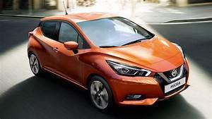 Les Suv Les Plus Fiables : top 10 les voitures les plus fiables le blog jean rouyer automobiles ~ Maxctalentgroup.com Avis de Voitures