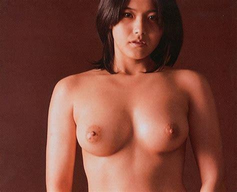 Vintage Japanese Porn Tokyo Kinky Sex Erotic And Adult Japan