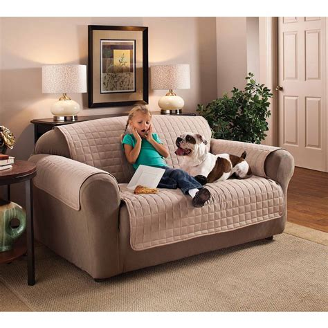 loveseat cover walmart furniture sofa covers at walmart for a slightly and