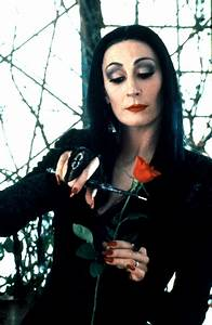 Addams Family Morticia Quotes. QuotesGram