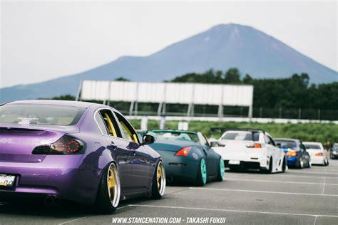 stancenation japan  edition  roll