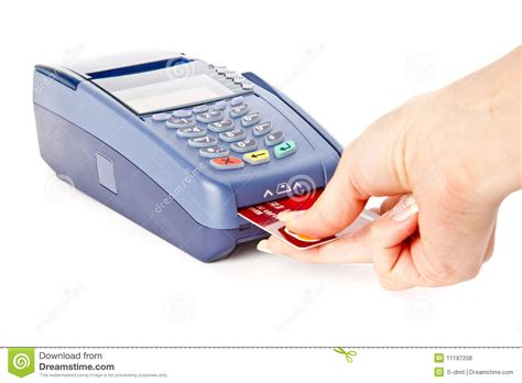 Paying With Credit Card Stock Photo Image Of Sale, Retail. Denver Investment Advisors Boise Seo Company. Seo Optimized Wordpress Themes. Autocad Training Certification. Florida Real Estate License Online Course. Medicare Supplement Policy Fx Trading Hours. Masters Emergency Management. Sql Server 2008 R2 Data Warehouse. Domestic Limited Liability Company