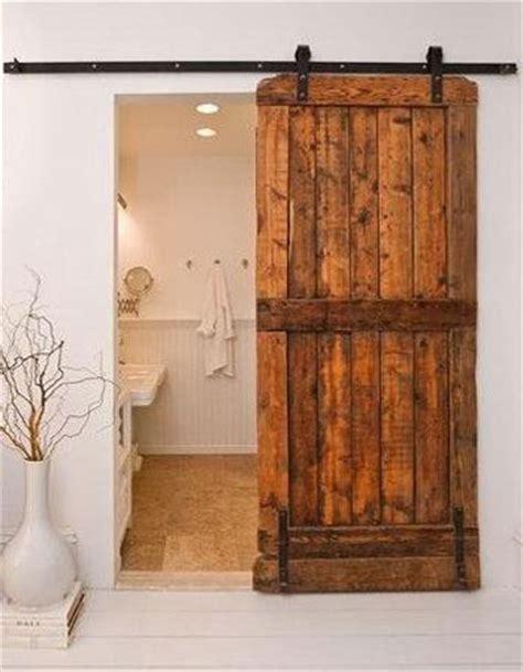 chic and antique rustic interior doors ideas interior fans
