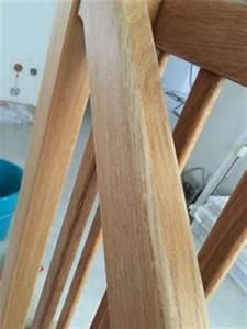 Holztreppe Abschleifen Und Neu Lackieren : holztreppe abschleifen und neu lackieren kosten abfluss reinigen mit hochdruckreiniger ~ Orissabook.com Haus und Dekorationen