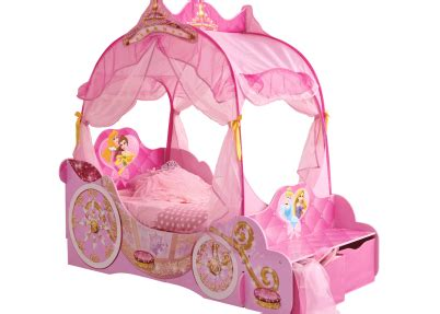 lade bambini disney kinderhemelbed disney princess hemelbed heaven home