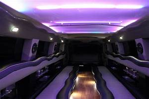 Schlaraffia Sweet Dream H2 : the gladiator h2 hummer limo raleigh dream limos ~ Yasmunasinghe.com Haus und Dekorationen