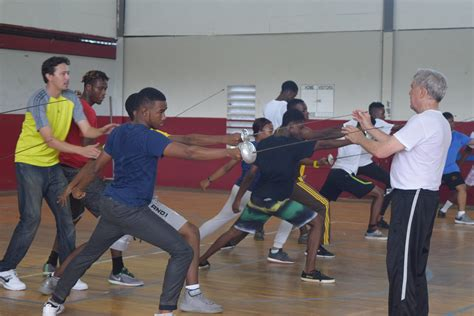   Uwi Mona Sports