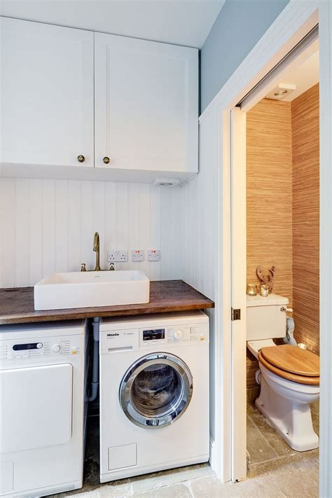 kitchen laundry ideas laundry room design ideas 25 best ideas about laundry in
