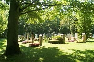 Buslinie 20 Würzburg : waldfriedhof friedh fe in w rzburg ~ Eleganceandgraceweddings.com Haus und Dekorationen