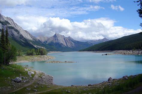 Medicine Lake Wikiwand