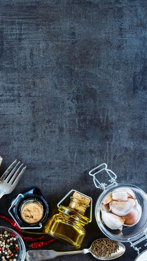 Krupuk makanan pagi ( sarapan ) menu b 1. Food H5 Background di 2020   Fotografi makanan, Makanan ...
