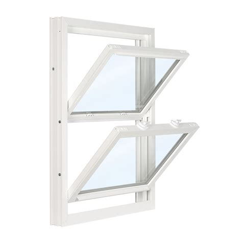 pane window repair shop reliabilt 3500 vinyl double pane single strength replacement double hung window rough
