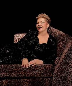 57 best sugar on the floor images on pinterest musicians With etta james sugar on the floor