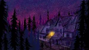 Gone Home Coming to PS4 & Xbox One in January