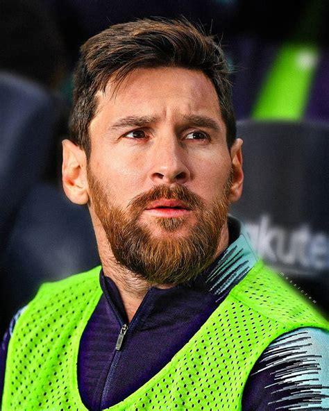Pedro salado / getty images aug. Lionel Messi biografia: età, altezza, peso, figli, moglie ...