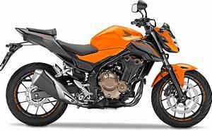 Honda Cb 500 S : honda cb 500 f honda cb500f moto motorcycle centre honda gen ve ~ Melissatoandfro.com Idées de Décoration