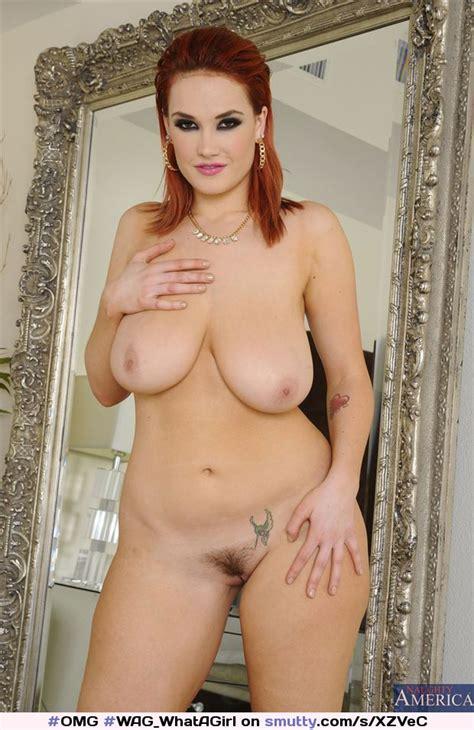 Siri Omg Wagwhatagirl Sexy Nude Wholesome Curvy