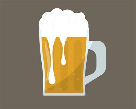 beer vector mockup templates images vectors fonts design