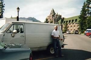 Sasktrini 1985 Gmc Vandura 1500 Specs  Photos