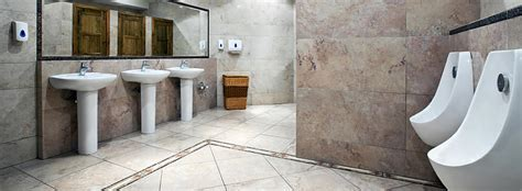 Tile   DeSitter Commercial Flooring