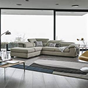 poltronesofa divani With tapis oriental avec poltron canape cuir