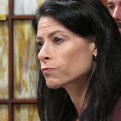 michigan attorney general joins suit  block presidents