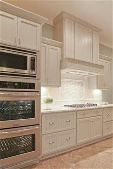 oven kitchen design kitchen layout with ovens 33 908 stacking wall 6922