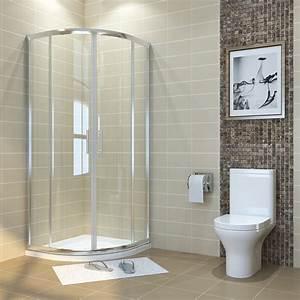 Runddusche 90x90 Schiebetür : duschkabine runddusche 90x90 eckeinstieg duschabtrennung schiebet r viertelkreis ~ A.2002-acura-tl-radio.info Haus und Dekorationen