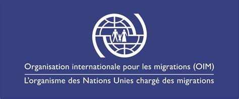 bureau des nations unies pour la coordination des affaires humanitaires oim berne suisse organisation internationale pour les