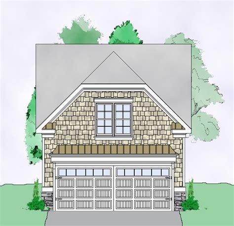 detached guest house plans detached guest house plan 29852rl 2nd floor master suite cad available pdf architectural