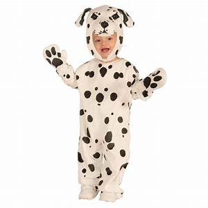Dog Costume For Adults Patterns Patterns Kid Dog Beds and ...