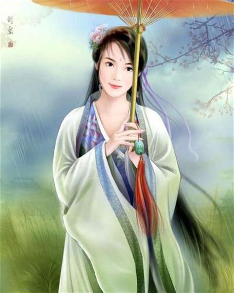 cours de cuisine vietnamienne quelques dessins chinois de liu yun ame vietnamienne em là cô gái pháp mà hồn em là người việt
