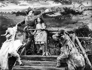 OZ ON FILM: The Wonderful Wizard of Oz (1910, Full Movie ...