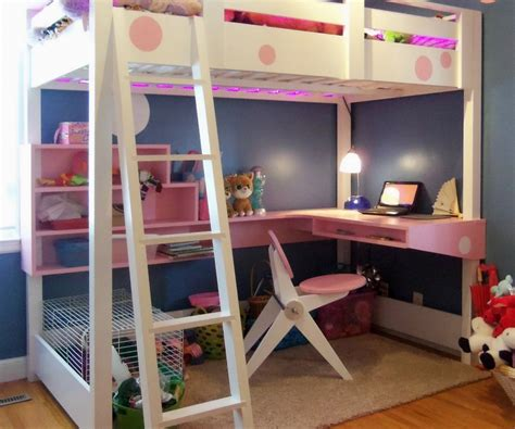 Kids Beds Ikea In Swish Accessories Image Together With