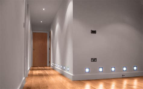 Recessed Lighting: Installation & Cost Guide in 2018