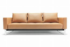 Cassius deluxe hip for Sofa bed base