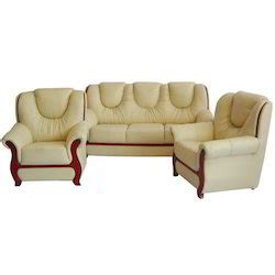 New Sofa Set Designs With Price In Hyderabad by Sofa Set In Hyderabad Telangana Get Price From