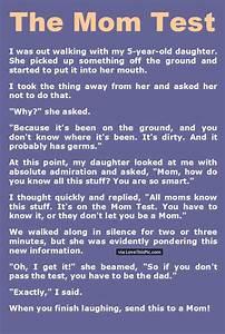 Best 25+ Funny parenting ideas on Pinterest | Kids humor ...