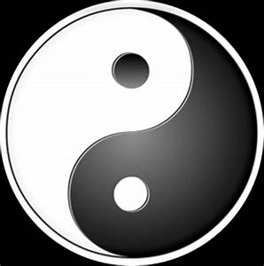 Bedeutung Yin Und Yang : das sakura logo sakura budo dojo ~ Frokenaadalensverden.com Haus und Dekorationen