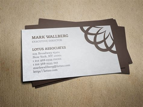 Vintage Law Firm Business Card Which Business Card Reader App Is Best Quick Easy On Ios Ibm Sametime Photo Api Android Web Amex Approval Odds Visiting Price In Vadodara