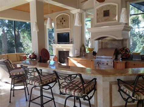 backyard bar west palm backyard design ideas fort myers cape coral naples fl