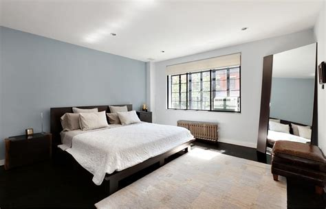 Apartment Sofas Nyc by Coop Sales Nyc Murray Hill 2 Bedroom Apartment Real