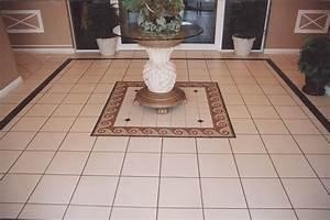 30 best kitchen floor tile ideas floor tile kitchen With kitchen floor tile design patterns