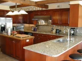 easy to install kitchen backsplash how to install a kitchen backsplash kitchen design photos
