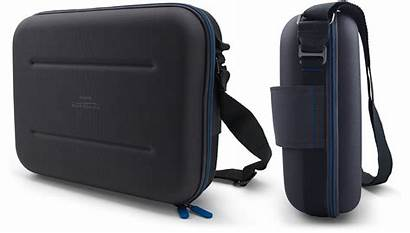 Travel Dreamstation Case Cpap Respironics Philips Machines