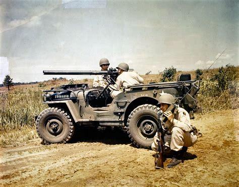 vietnam jeep war willys mb jeep photo gallery from world war ii